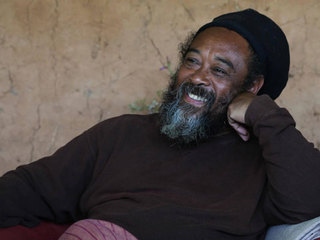 Men and Women - Mooji