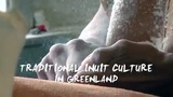 The Inuit of Greenland