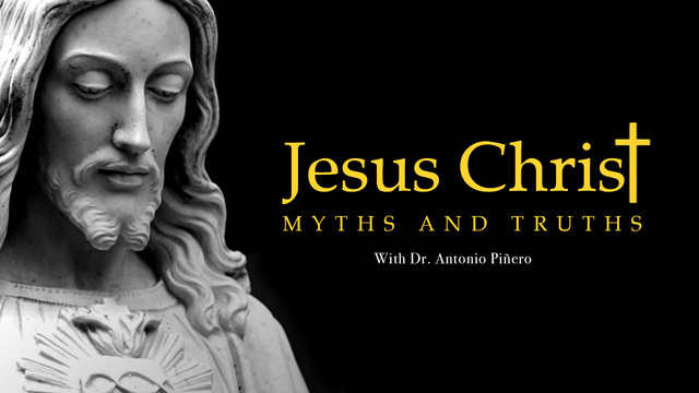 What can we know about Mary Magdalene and her relationship with Jesus?